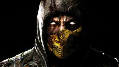 There's Much More Than Gore to 'Mortal Kombat X'