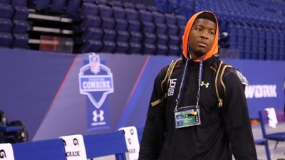 The Jameis Winston Rape Lawsuit Has Some Damaging New Information