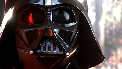 Eleven Things We Now Know About 'Star Wars: Battlefront'