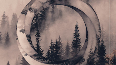 Listen to a Full-Album Stream of Daktyl's Upcoming Record, 'Cyclical'