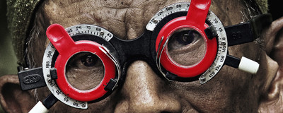 """The Look Of Silence"" e un documentar mai șocant decât orice film horror"