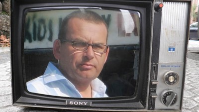 News of Zealand: The Rise and Fall and Rise of Paul Henry
