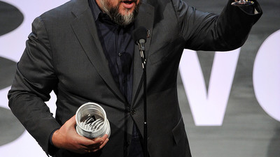 A VICE Media É Indicada a 17 Categorias no Webby Awards