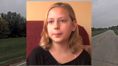 Cry-Baby of the Week: A Cancer Survivor Was Expelled from School for Too Many Absences