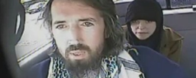 ​BC Terror Trial Reveals Gong Show RCMP Investigation
