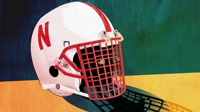 Death, Lawrence Phillips, and the Lawless Cornhuskers Team That No One Could Beat