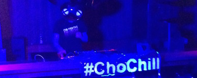Deadmau5 Played a Private Party for Tim Hortons Out of Respect and Love for Tim Cards
