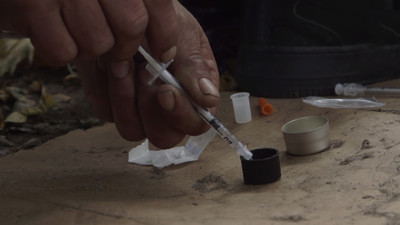 Police in Gloucester Will Actually Assist Heroin Addicts Now, Instead of Locking Them Up