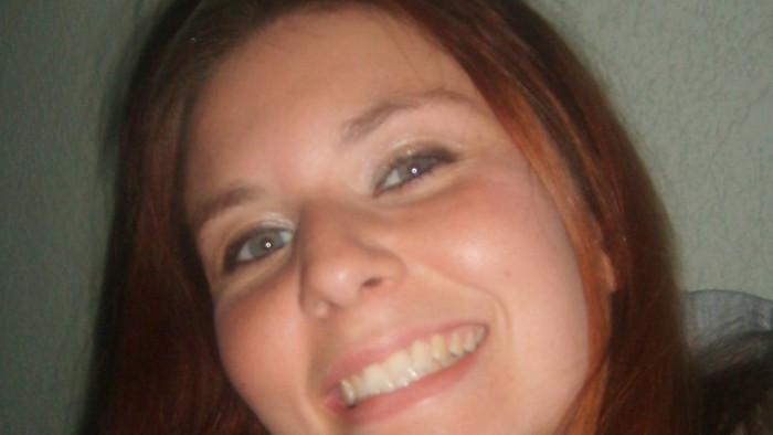 Girl in florida in jail dating