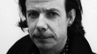 You Can Thank Unemployment for Noah Taylor's Strange, Blankly Beautiful Art