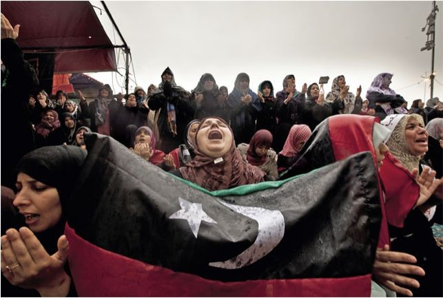 "Trevor Snapp, <a href=""http://www.vice.com/en_uk/read/the-new-libyans-753-v18n4"" target=""blank"">The New Libyans</a>"