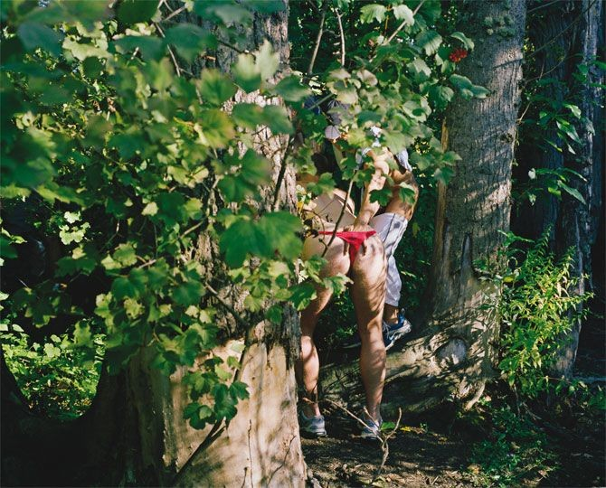 "Chad States, <a href=""http://www.vice.com/en_uk/read/fingerblasting-in-the-forest-0000020-v18n10"" target=""blank"">Fingerblasting in the Forest</a>"