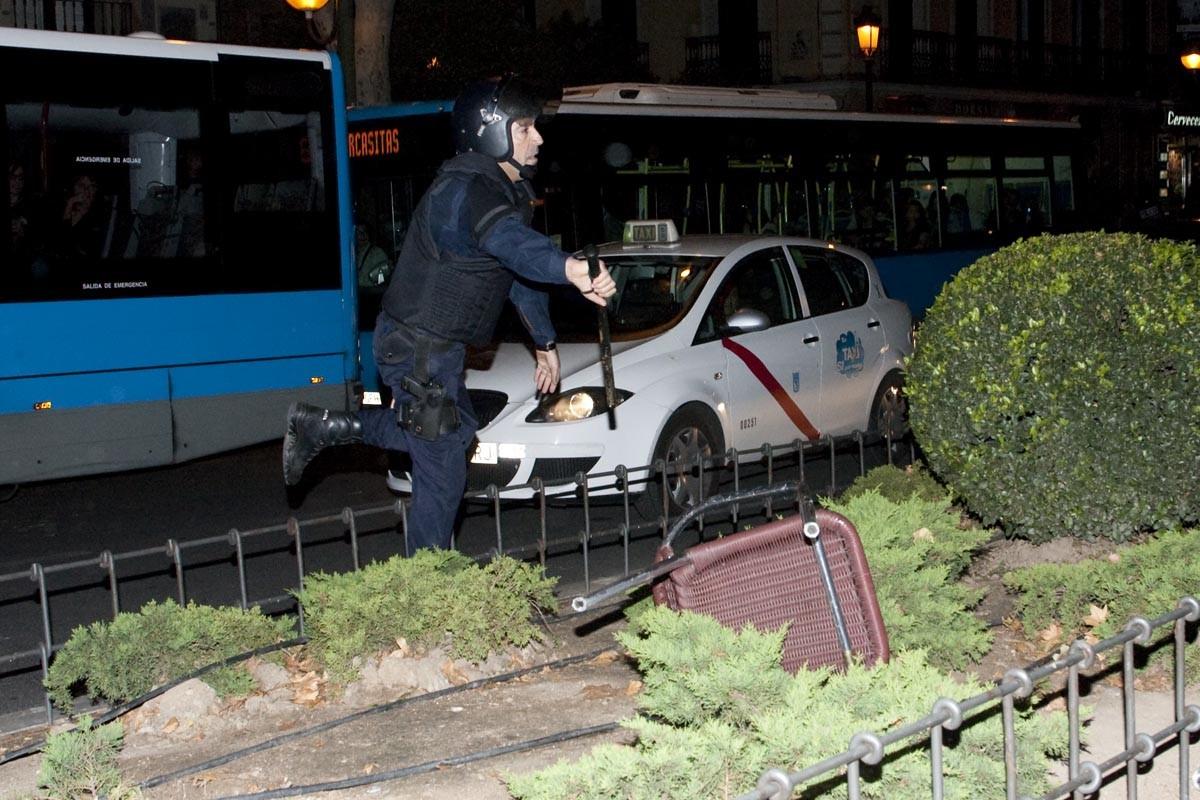 reddit japanesse drogas en Pamplona