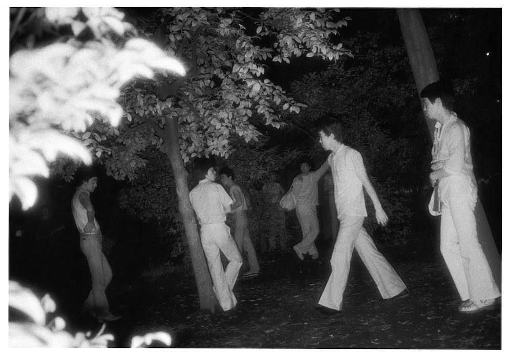 Секс истории вуайеров 28 фотография