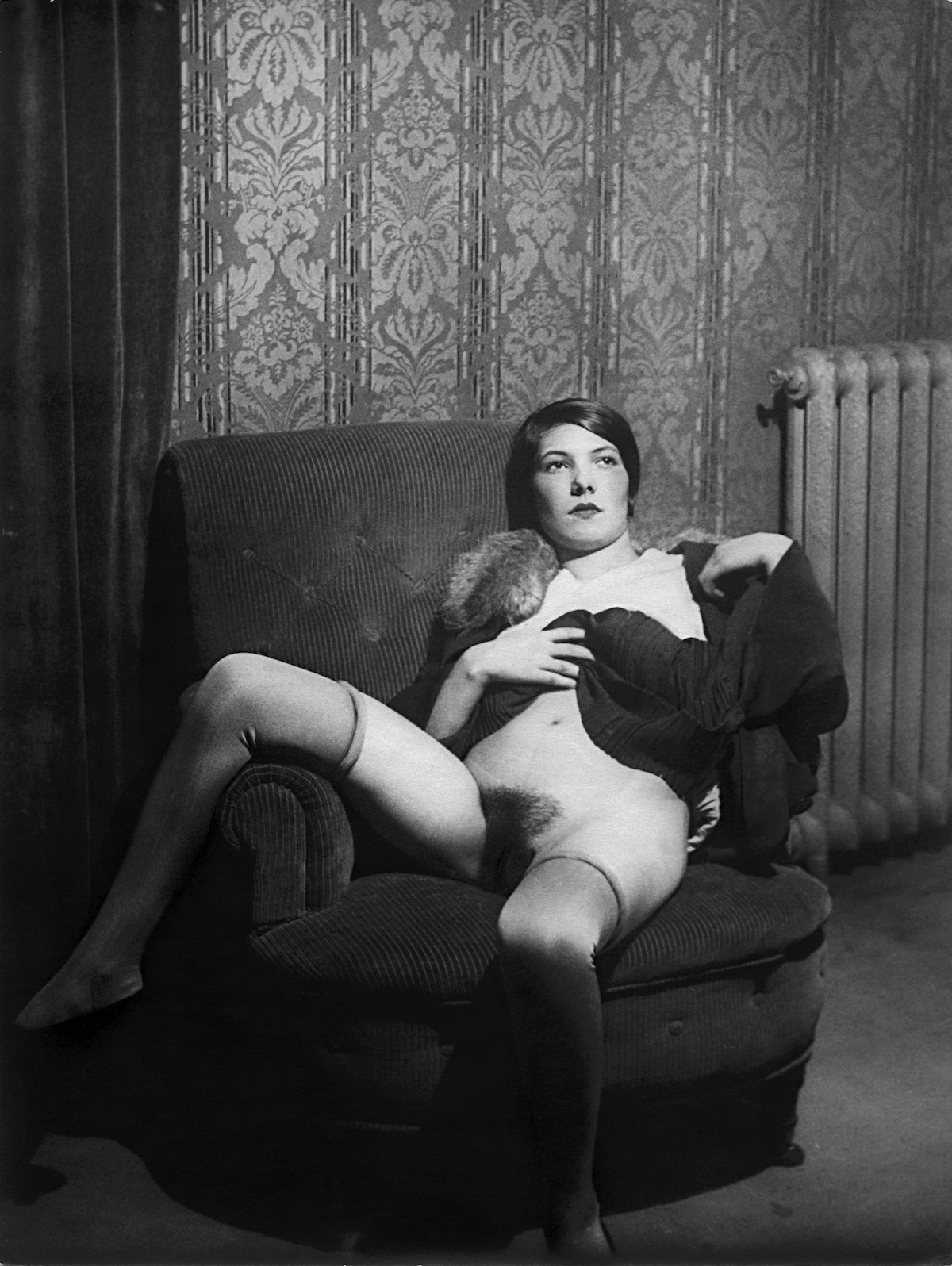 Французские проститутки для секса 3 фотография